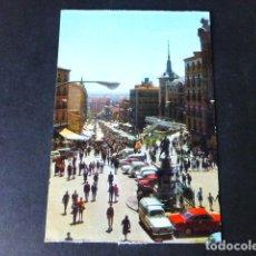 Postales: MADRID. Lote 287307838