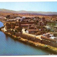 Cartoline: BUITRAGO Nº 14. VISTA GENERAL PANORÁMICA. HELIOTIPIA ARTÍSITICA ESPAÑOLA. Lote 287973813