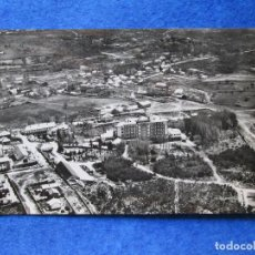 Postales: 29499 SANATORIO DE MARINA LOS MOLINOS (MADRID), 1967. Lote 289856608