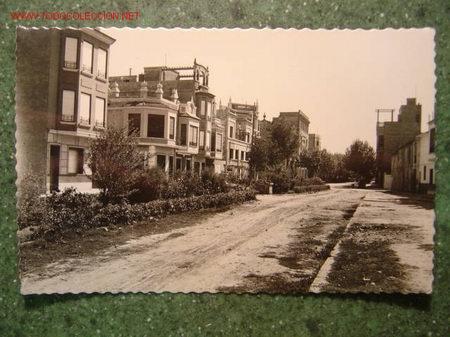 Villarreal de los infantes calle del teniente c comprar - Calle torrente valencia ...
