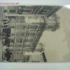 Postales: VALENCIA PALACIO DE DOS AGUAS. Lote 7445773