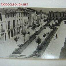 Postales: MOGENTE VISTA. Lote 15760658