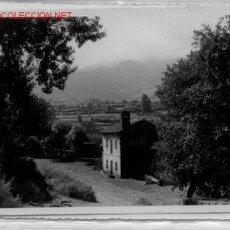 Postales: 7-1A10. VALENCIA 1940. Lote 4333402