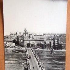 Postales: VALENCIA - JDP VALENCIA Nº 71 - AÑOS 50?. Lote 25660354