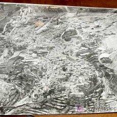 Postales: ANTIGUA POSTAL DE BOCAIRENTE (VALENCIA) PAISAJES ESPAÑOLES 1962 - SIN CIRCULAR. Lote 4732657