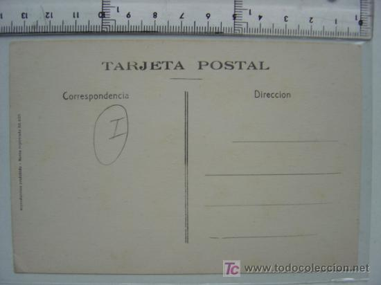 Postales: ALCIRA (VALENCIA) - Foto 2 - 21406479