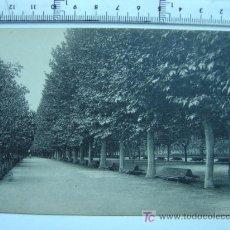 Postales - POSTAL DE CASTELLON (capital) - 6297374