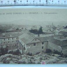Postales - ORIHUELA (ALICANTE) - 6344651