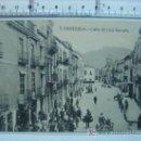 Postales: ORIHUELA (ALICANTE). Lote 12927614