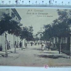 Postales: TORREVIEJA (ALICANTE). Lote 6355899