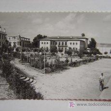Postales: VILLARREAL DE LOS INFANTES - (CASTELLON). Lote 7443391
