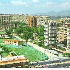 Postales: ALICANTE -PLAYA DE SAN JUAN 370 **COMERCIAL VIPA. Lote 7510236