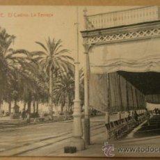 Postales - Postal Alicante - 9463375