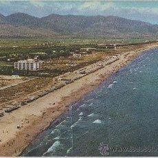 Postales: TARJETA POSTAL DEL GRAO CASTELLON DE LA PLANA. Lote 12171473