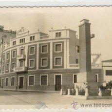 Postales: (PS-11101)POSTAL DE VALL DE UXO(CASTELLON)-PLAZA DE LOS MARTIRES. Lote 13154725