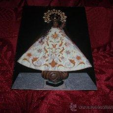 Postales: TRAIGUERA VERGE FONT DE LA SALUT,EDICIONES AFAR. Lote 14278411