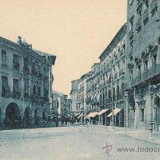 Postales: POSTAL DE ALICANTE. Lote 27097634