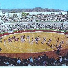 Postales: POSTAL DE BENIDORM - ESCRITA. Lote 15087058