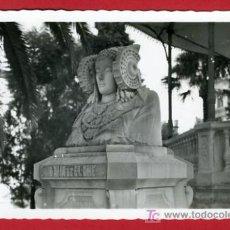 Cartes Postales: ELCHE, ALICANTE, LA DAMA DE ELCHE, P32026. Lote 15919312