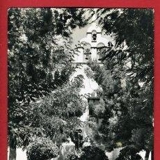 Postales: VILLARREAL, CASTELLON, ERMITA DE LA VIRGEN DE GRACIA, P32367. Lote 15989164