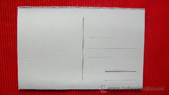 Postales: AGRES - ALICANTE - RARA EDICION - Foto 2 - 17909544