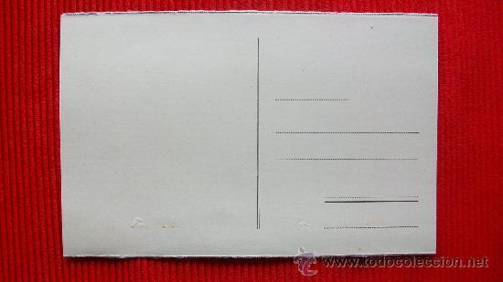 Postales: AGRES - ALICANTE - RARA EDICION - Foto 2 - 17909610