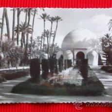 Postales: ELCHE - ALICANTE. Lote 17928739