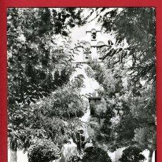 Postales: VILLARREAL, CASTELLON, ERMITA DE LA VIRGEN DE GRACIA, P36191. Lote 18038463