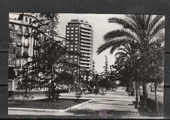 VALENCIA Nº 734. AVENIDA JACINTO BENAVENTE (Postales - España - Comunidad Valenciana Moderna (desde 1940))