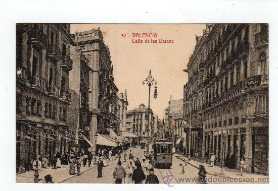 Resultado de imagen de España en 1914