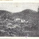 Postales: PS2559 REXAC (MONCADA) 'CASA PAX DE LAS OFICINISTAS'. CIRCULADA 1956. Lote 117680347