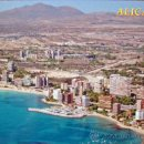 Postales: ALICANTE, POSTAL ALBUFERETA. Lote 158867098