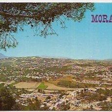 Cartoline: MORAIRA. Lote 53983792