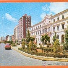Postales: CASTELLON - AVENIDA DEL REY DON JAIME - Nº 3 ED. MACIAN - EX. PAPELERIA PLACIDO GOMEZ. Lote 27190815