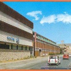 Postales: ELDA - ALICANTE - FICIA - Nº 26 ED. ARRIBAS - AÑOS 70. Lote 27797018