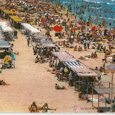 Cartoline: 461304GANDIAVALENCIA( AÑO 1968 ). Lote 28557636