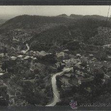 Postales: SERRA - PANORAMICA - FOTO MARTINEZ ALONSO -(9275). Lote 30695808
