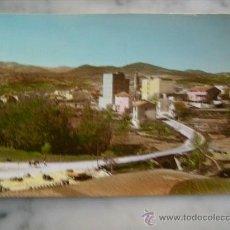 Cartoline: CHELVA,VALENCIA.VISTA PARCIAL.. Lote 31071584