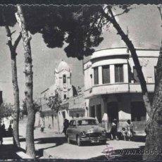 Postales: GUARDAMAR DEL SEGURA (ALICANTE).- VISTA. . Lote 31106408