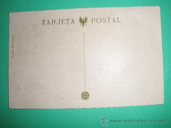 Postales: detalle. - Foto 2 - 33125986