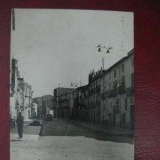 Postales - ALBOCACER - VISTA - FOTOGRAFICA - 34249711