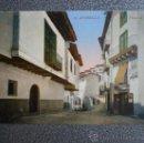 Postales: VALENCIA C. MORELLA CASTELLÓN PLAZA DE TARRAGONA POSTAL ANTIGUA. Lote 36745778