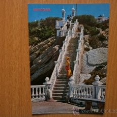 Postales: ALICANTE. BENIDORM.. Lote 36781373