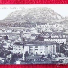 Cartes Postales: ALICANTE. Lote 39505755