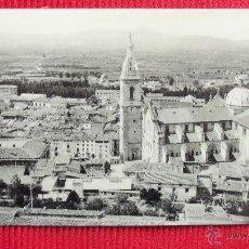 Cartes Postales: VISTA PARCIAL - JATIVA - VALENCIA. Lote 40049285