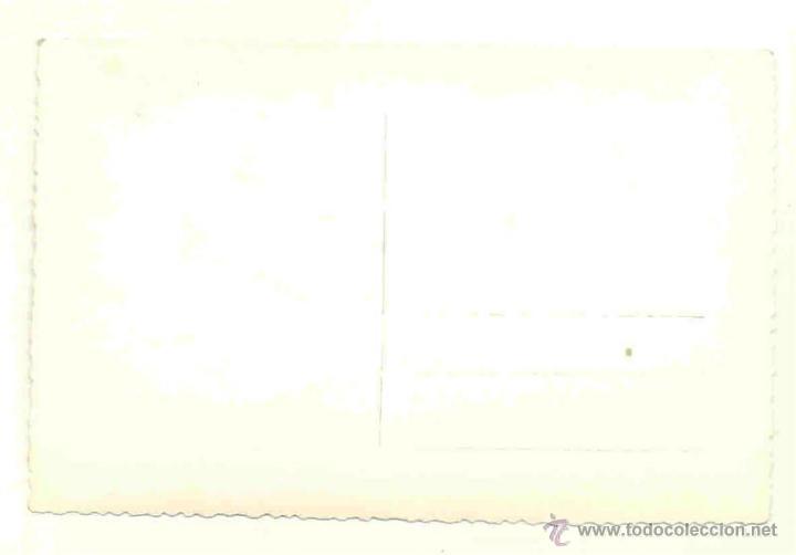 Postales: Recuerdo Valencia - Sin circular - Foto 2 - 40930321