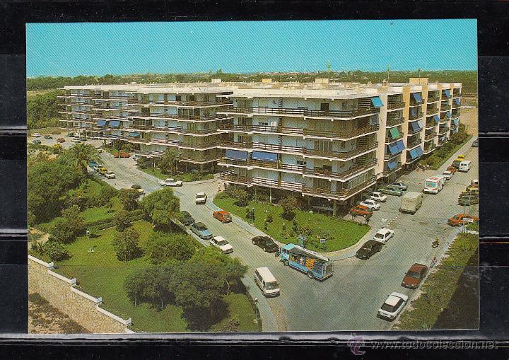 Urbanizacion Las Lanzas Playa Muchavista Camp Comprar