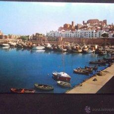 Castellon v23 puerto burriana comprar postales de la - Puerto burriana ...