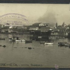 Postales: TORREVIEJA - VISTA PARCIAL - FOTOGRAFICA - LUCIANO ROISIN - (3082). Lote 42740047
