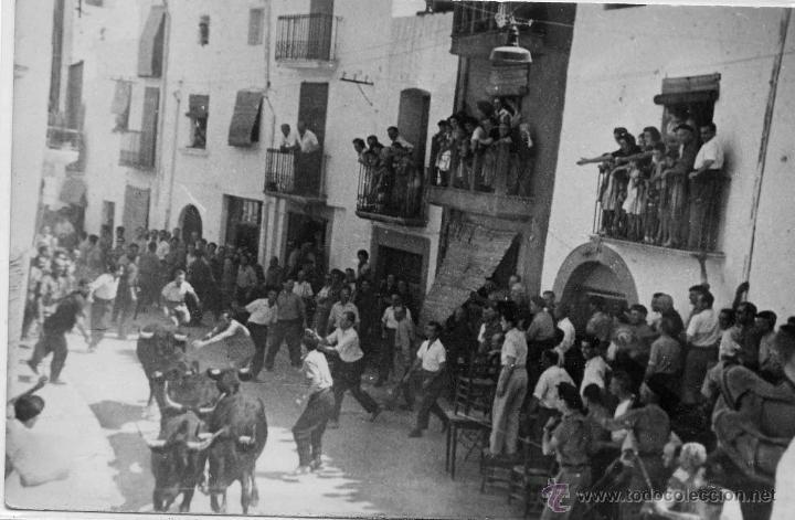 VISTAS DE TRAIGUERA (CASTELLÓN) (Postales - España - Comunidad Valenciana Moderna (desde 1940))